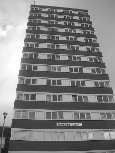 Tameside Court, Hattersley.jpg