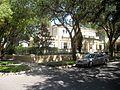 Tampa FL Hyde Park Hist Dist22a.jpg