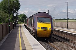 Tamworth railway station MMB 53 43321.jpg