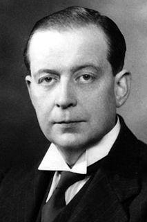 Tancred Borenius
