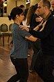 Tango Lesson with Guardia Tanguera 29.jpg