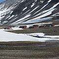 Tarfala research station - image 1.JPG