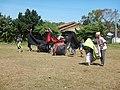Tari Ebek Banyumas (Ebek Dance Performance from Banyumas) 2.jpg