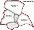 Tarnogród Administrative Division.png