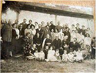 Tasca Family 2.jpg
