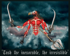 Tash the inexorable, the irresistible.png