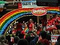 Taste the Rainbow (4745436777).jpg