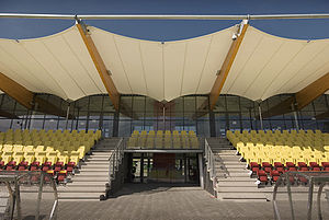 Tata Steel Stadium Zwarts & Jansma architects.jpg