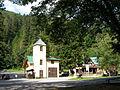 Tatranska Kotlina 0294.jpg