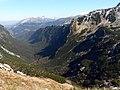Tatry Bielskie i Dolina Roztoki.jpg
