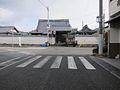 Tatsumachi, Sasayama, Hyogo Prefecture 669-2323, Japan - panoramio (1).jpg