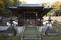 Tatsuno-jinja04n4592.jpg