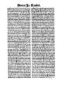 Tauler Predigten (1522) 029.png