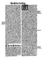 Tauler Predigten (1522) 110.png