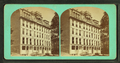 Taylor's block, Main Street, by French & Sawyer.png