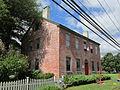 Taylor Chapman House, Windsor CT.jpg