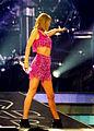 Taylor Swift 132 (18308346091).jpg