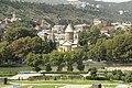 Tbilisi's Sioni (6).jpg