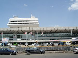 Tbilisi railway station june 2010.jpg
