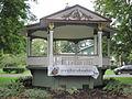 Teal Park (Zim Bandstand Front).JPG