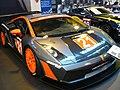 Team Modena Gallardo.jpg