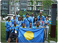 Team Palau Summer Olympics 2008.jpg