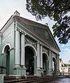 Teatro Don Pedro V, Macao, 2013-08-08, DD 02.jpg