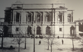 Teatro Donizetti-1897-photo from Donizetti museum.png