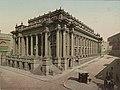 Teatru Rjal, Malta 1911.jpg
