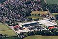 Tecklenburg, Leeden, Gewerbegebiet -- 2014 -- 9732.jpg