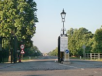 Teddington Gate.jpg