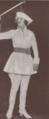 Teddy Gerard 1921.png