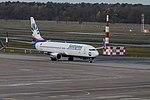 Tegel Airport, Berlin (IMG 8884).jpg