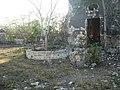 Tekat, Yucatán (07).jpg