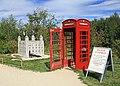 Telefonzelle in Deutschland...IMG 7829WI.jpg