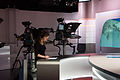 Television studio (2).jpg