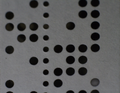 Telex Ticker Tape (11438441186).png