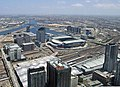 Telstra Dome 08.jpg