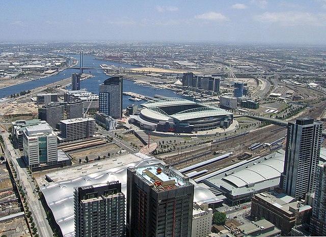 Five Dock Building Supplies