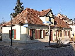 Teltow5 Heimatmuseum