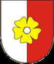 Temelín coat of arms