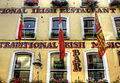 Temple Bar (Dublin, Ireland) (8114798982).jpg