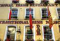 Temple Bar (Dublin, Ireland) (8114798982).jpg