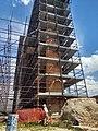 Temple of Jupiter, Baalbek 28094.jpg