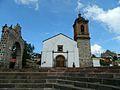 Templo La Cofradía.jpg
