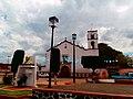 Templo de Nuestro Padre Jesús Naranja Mich 2.jpg