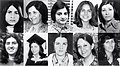 Ten Bahá'í women hanged for teaching Sunday School.jpg