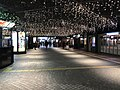 Tenjin-Chikagai Shopping Street 20181122.jpg