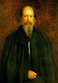 Tennyson by Millais.JPG