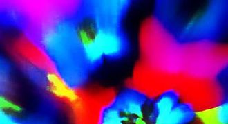 Breathless (band) - Tenor Vossa photo by Ari Neufeld